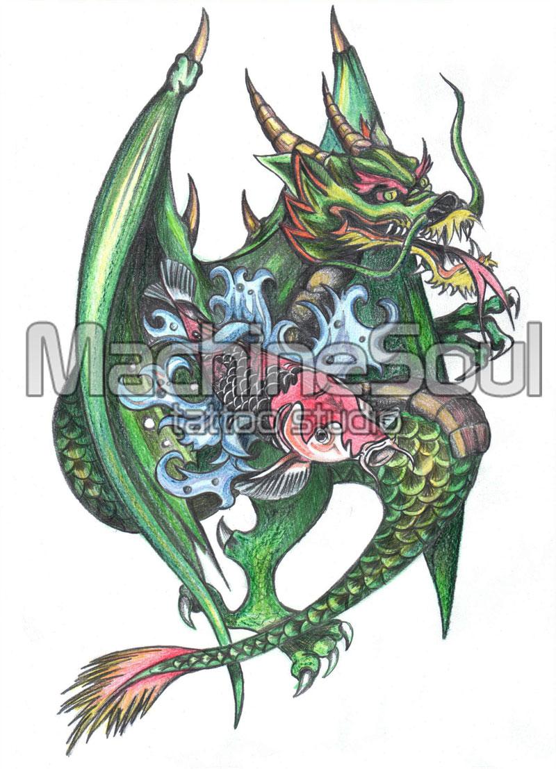 tattoo beograd